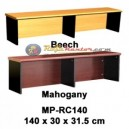Expo MP Series - Reception Counter MP-RC140