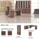 Grand Furniture Giuliano - Executive Suite