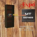 Expo MT Series MTB-3180N