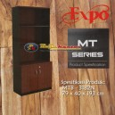 Expo MT Series MTB-3182N