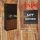 Expo MT Series MTB-3183N