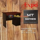 Expo MT Series MTC - 8060