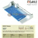 Dahle Pepper Cutter Soho Trimers 507