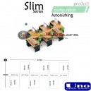 Uno Slim Series Astonishing Configuration B