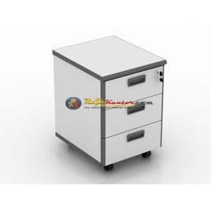 Mobile Drawer Modera M Class - MD 331