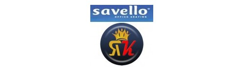Kursi Manager Savello