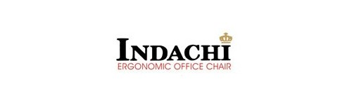 Indachi Professional Series