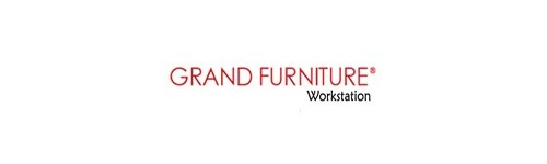 Grand Furniture Carlito