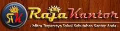 Jual Meja Kantor - Jual Kursi Kantor - Distributor Meja Kursi Kantor
